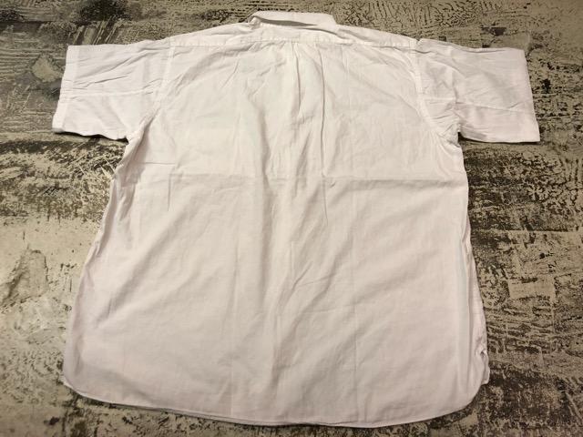 7月20日(土)マグネッツ大阪店スーペリア入荷!!#5 Shirt & Tee編!! LACOSTE & 60\'s Pajama、HempTee!!_c0078587_13525399.jpg