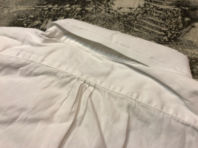 7月20日(土)マグネッツ大阪店スーペリア入荷!!#5 Shirt & Tee編!! LACOSTE & 60\'s Pajama、HempTee!!_c0078587_13534496.jpg