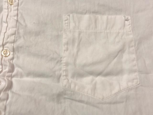 7月20日(土)マグネッツ大阪店スーペリア入荷!!#5 Shirt & Tee編!! LACOSTE & 60\'s Pajama、HempTee!!_c0078587_1354212.jpg