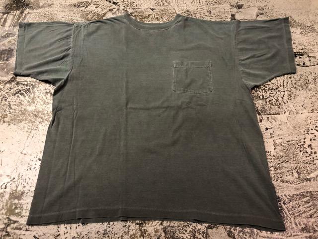 7月20日(土)マグネッツ大阪店スーペリア入荷!!#5 Shirt & Tee編!! LACOSTE & 60\'s Pajama、HempTee!!_c0078587_13595519.jpg