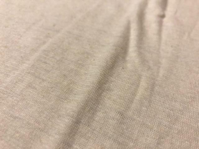 7月20日(土)マグネッツ大阪店スーペリア入荷!!#5 Shirt & Tee編!! LACOSTE & 60\'s Pajama、HempTee!!_c0078587_1359578.jpg