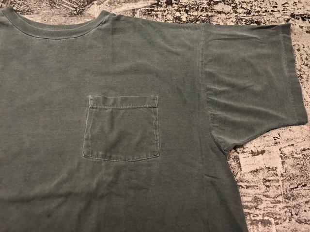 7月20日(土)マグネッツ大阪店スーペリア入荷!!#5 Shirt & Tee編!! LACOSTE & 60\'s Pajama、HempTee!!_c0078587_1401366.jpg
