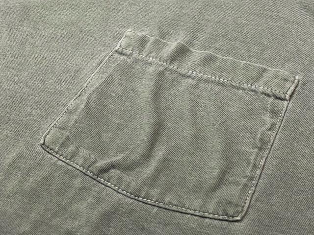 7月20日(土)マグネッツ大阪店スーペリア入荷!!#5 Shirt & Tee編!! LACOSTE & 60\'s Pajama、HempTee!!_c0078587_1402155.jpg