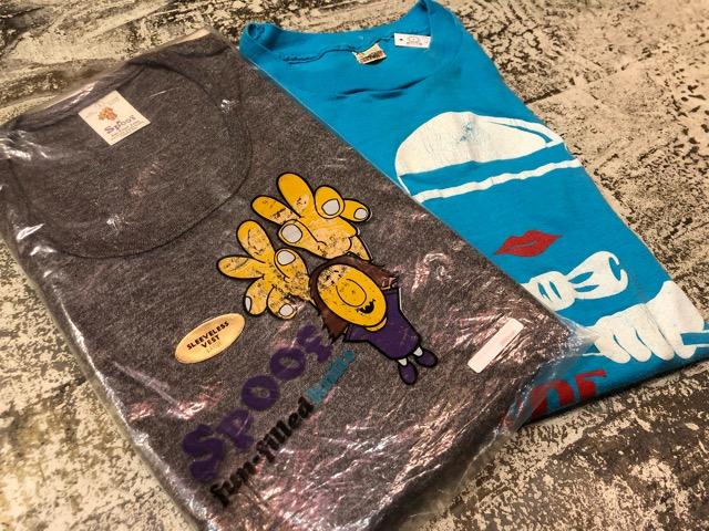 7月20日(土)マグネッツ大阪店スーペリア入荷!!#5 Shirt & Tee編!! LACOSTE & 60\'s Pajama、HempTee!!_c0078587_1403749.jpg