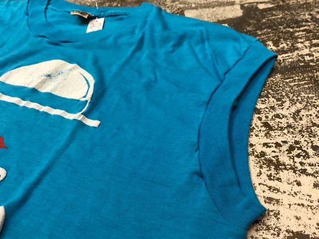 7月20日(土)マグネッツ大阪店スーペリア入荷!!#5 Shirt & Tee編!! LACOSTE & 60\'s Pajama、HempTee!!_c0078587_1410155.jpg