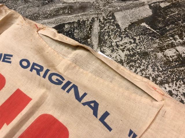 7月20日(土)マグネッツ大阪店スーペリア入荷!!#5 Shirt & Tee編!! LACOSTE & 60\'s Pajama、HempTee!!_c0078587_14242571.jpg