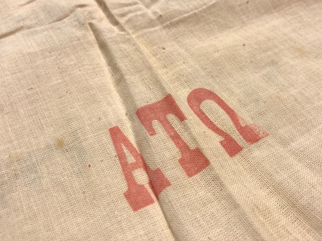 7月20日(土)マグネッツ大阪店スーペリア入荷!!#5 Shirt & Tee編!! LACOSTE & 60\'s Pajama、HempTee!!_c0078587_14245265.jpg