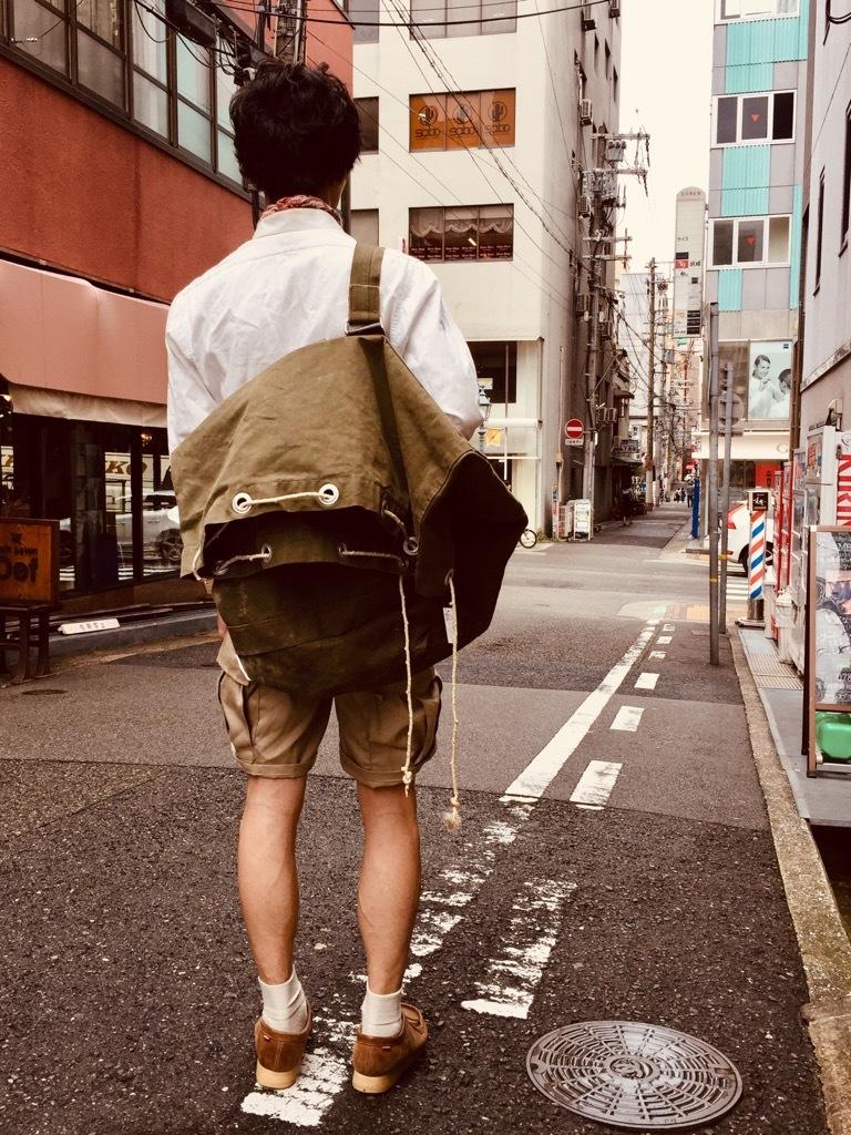 マグネッツ神戸店 お出かけが多くなるこれからに向けて!_c0078587_14483934.jpg