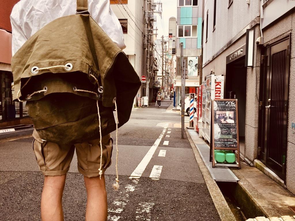マグネッツ神戸店 お出かけが多くなるこれからに向けて!_c0078587_14483937.jpg
