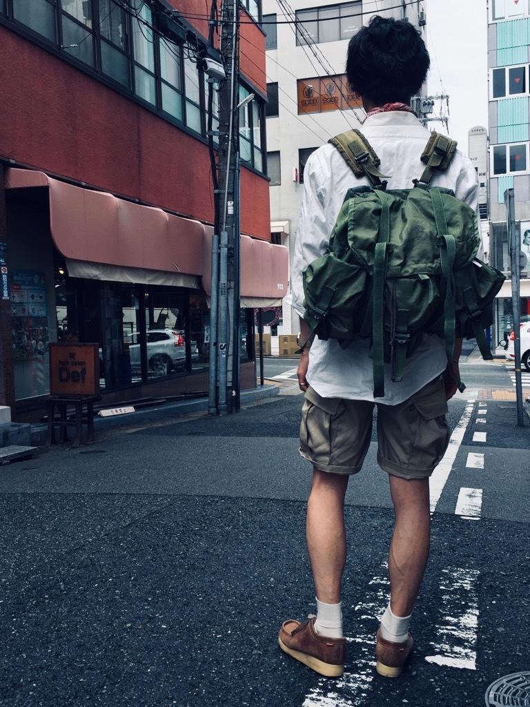 マグネッツ神戸店 お出かけが多くなるこれからに向けて!_c0078587_14483938.jpg
