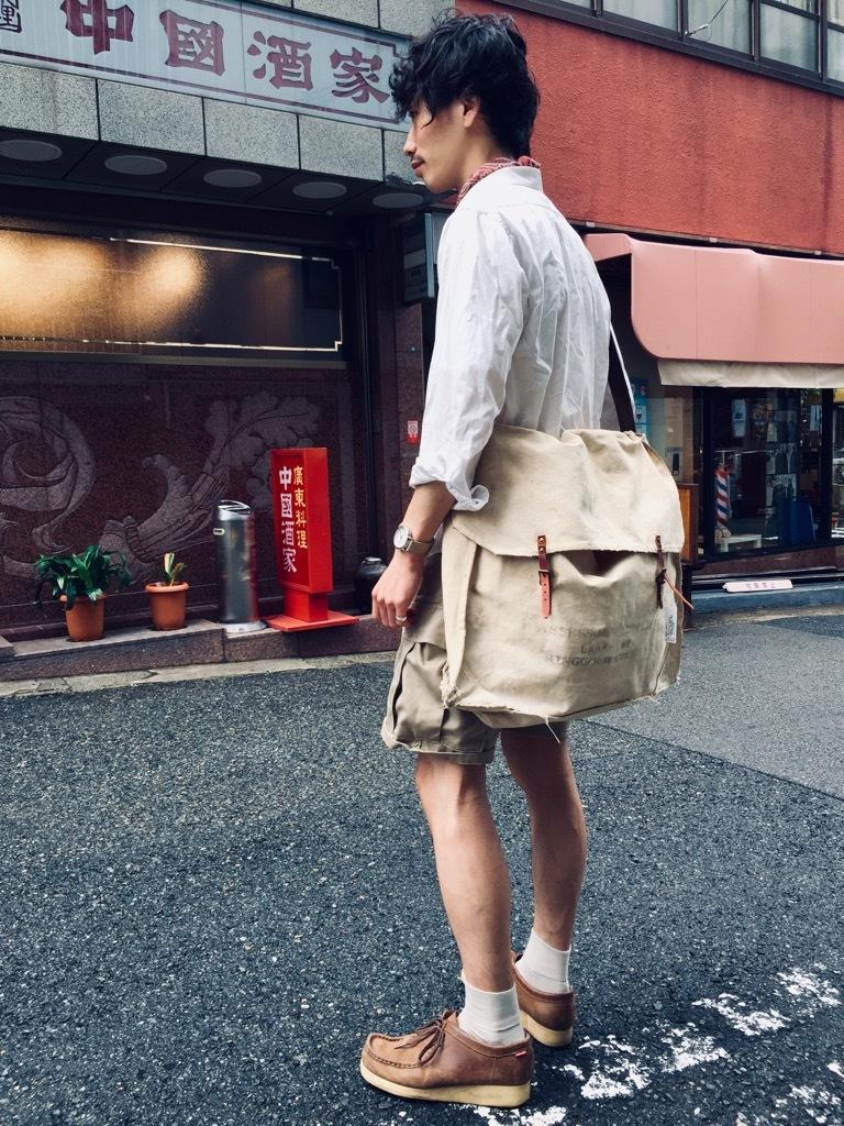 マグネッツ神戸店 お出かけが多くなるこれからに向けて!_c0078587_14484030.jpg
