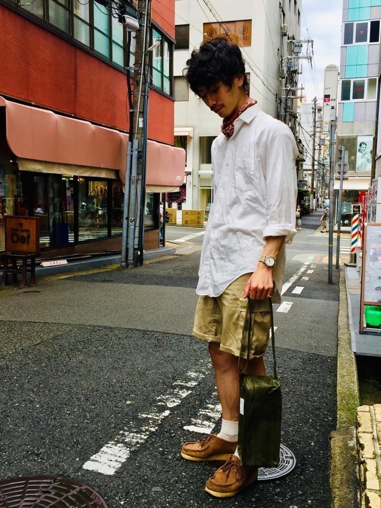 マグネッツ神戸店 お出かけが多くなるこれからに向けて!_c0078587_14484068.jpg