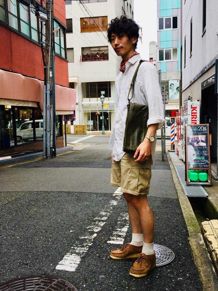 マグネッツ神戸店 お出かけが多くなるこれからに向けて!_c0078587_14484095.jpg