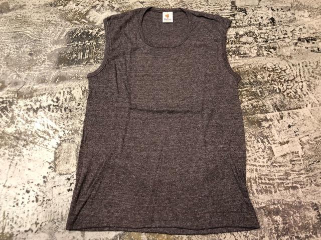 7月20日(土)マグネッツ大阪店スーペリア入荷!!#5 Shirt & Tee編!! LACOSTE & 60\'s Pajama、HempTee!!_c0078587_1483344.jpg