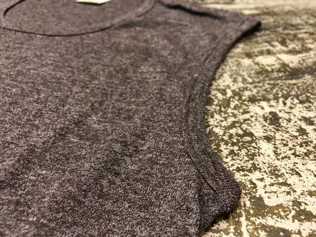 7月20日(土)マグネッツ大阪店スーペリア入荷!!#5 Shirt & Tee編!! LACOSTE & 60\'s Pajama、HempTee!!_c0078587_1491818.jpg