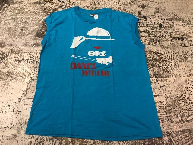 7月20日(土)マグネッツ大阪店スーペリア入荷!!#5 Shirt & Tee編!! LACOSTE & 60\'s Pajama、HempTee!!_c0078587_1493335.jpg