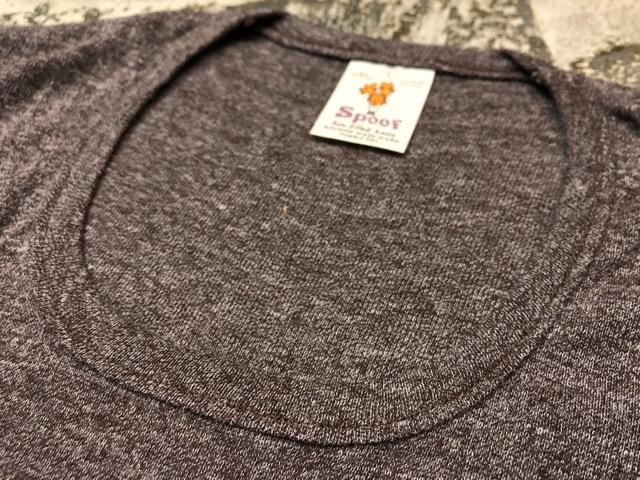 7月20日(土)マグネッツ大阪店スーペリア入荷!!#5 Shirt & Tee編!! LACOSTE & 60\'s Pajama、HempTee!!_c0078587_149874.jpg