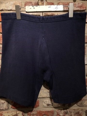 "1960s \"" Mc GREGOR \"" 100% cotton VINTAGE Button/Down S/S CHECK SHIRTS ._d0172088_18562853.jpg"