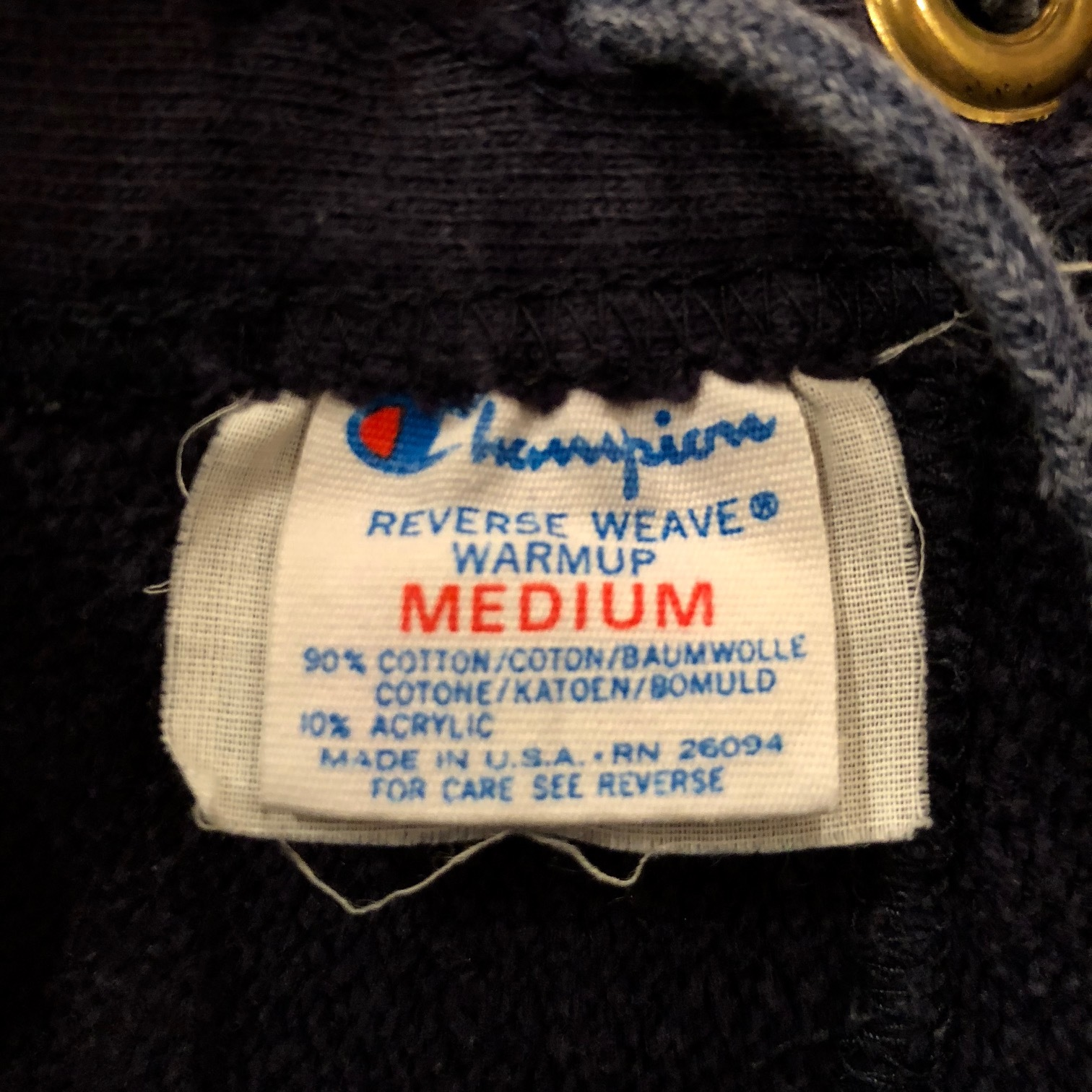 "1960s \"" Mc GREGOR \"" 100% cotton VINTAGE Button/Down S/S CHECK SHIRTS ._d0172088_20251659.jpg"