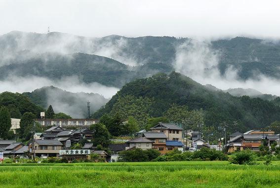 山から湯気が_b0145296_14101803.jpg