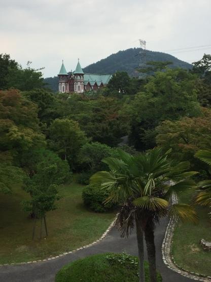 愛知県旅行~観光編その1~_b0078597_15482271.jpg