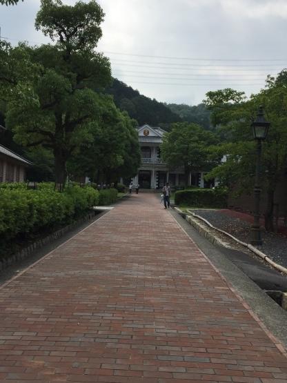 愛知県旅行~観光編その1~_b0078597_15484555.jpg