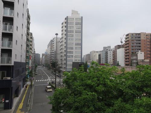 朝の散歩は言問い通り_c0075701_10065266.jpg