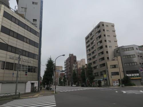朝の散歩は言問い通り_c0075701_10073772.jpg