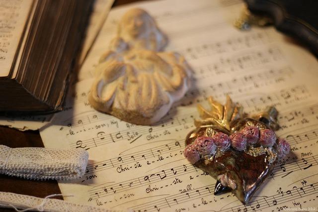 音楽散歩   ~ Promenade en musique ~ 情景_c0203401_01384986.jpg