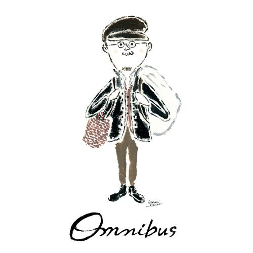 omnibus_c0236303_10464026.jpg