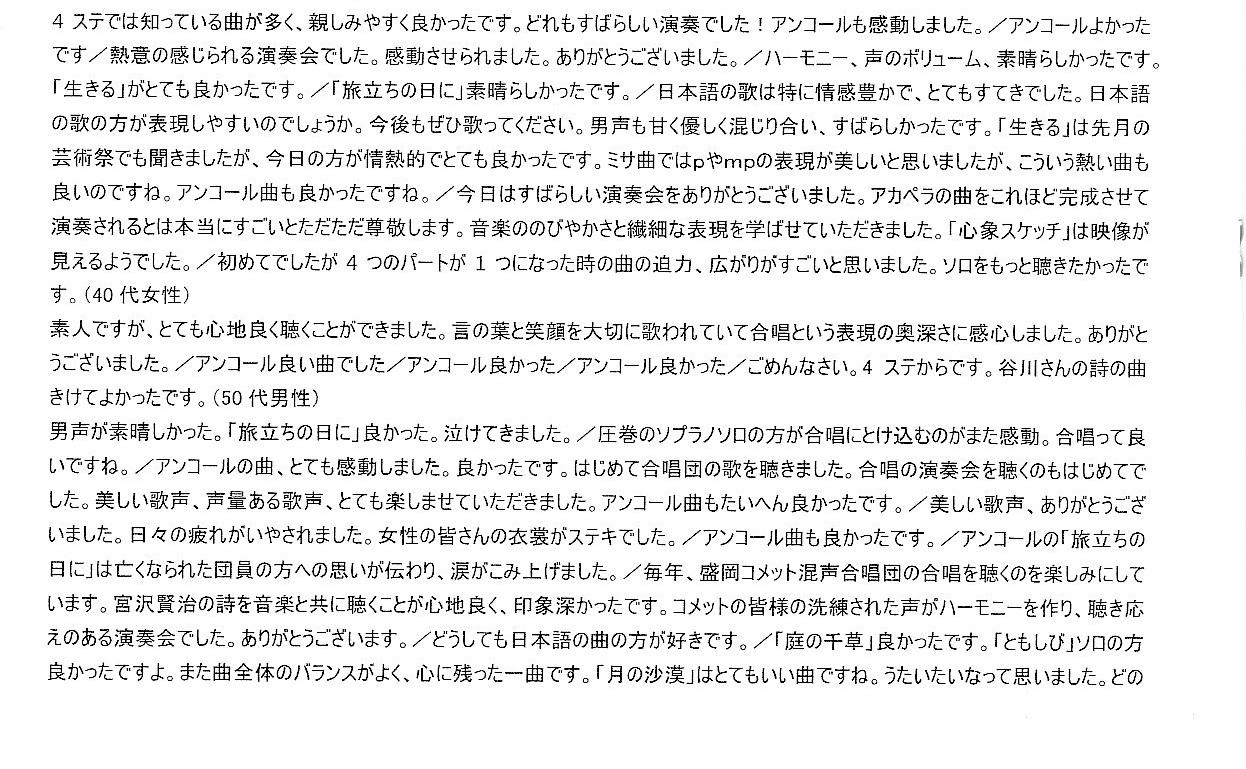 第55回定期演奏会_c0125004_13575481.jpg