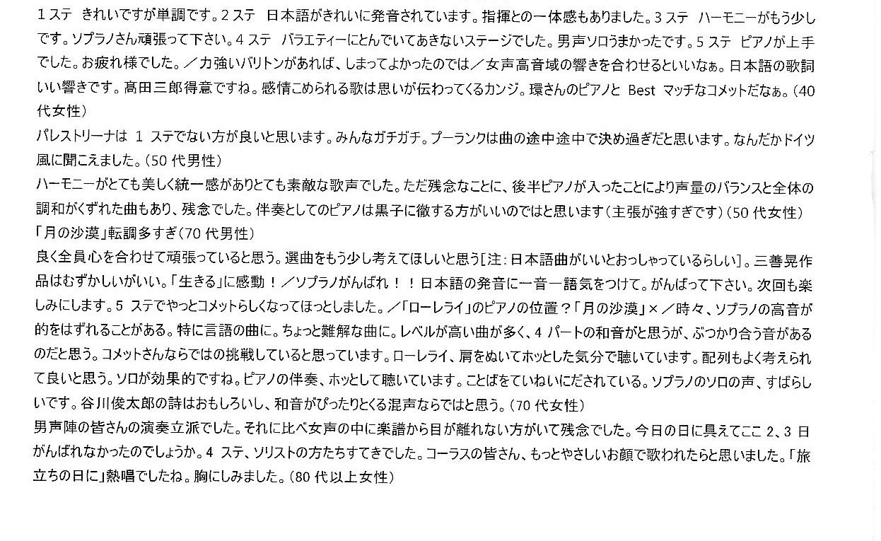 第55回定期演奏会_c0125004_14025851.jpg