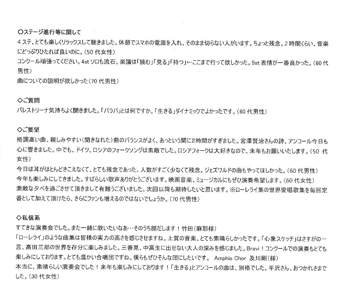 第55回定期演奏会_c0125004_14033565.jpg