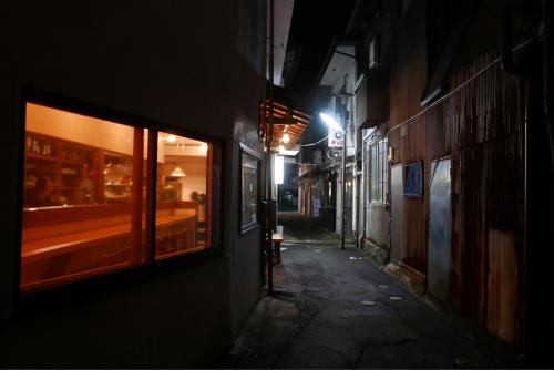 遊里と復興の町を歩く 伊那_d0147406_09170518.jpg