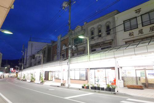 遊里と復興の町を歩く 伊那_d0147406_09170749.jpg