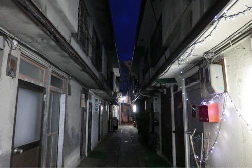 遊里と復興の町を歩く 伊那_d0147406_09175851.jpg