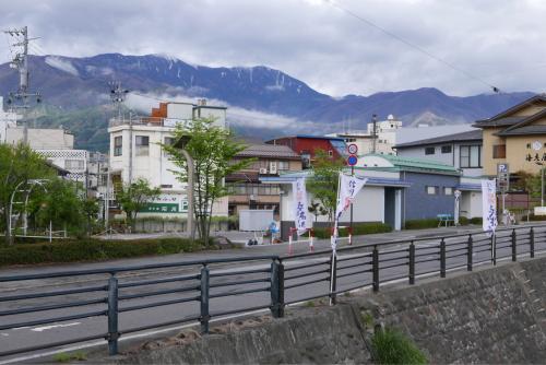 遊里と復興の町を歩く 伊那_d0147406_09190882.jpg