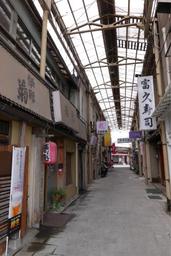 遊里と復興の町を歩く 伊那_d0147406_09231655.jpg