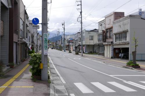 遊里と復興の町を歩く 伊那_d0147406_09231705.jpg