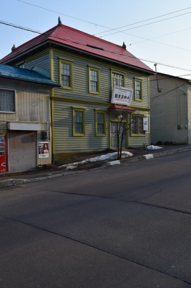 函館市大町の旧小林写真館(函館の建築再見)_f0142606_11211147.jpg