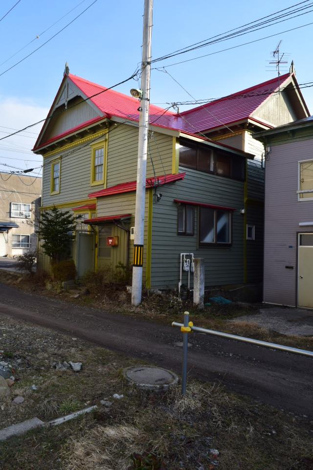 函館市大町の旧小林写真館(函館の建築再見)_f0142606_12114604.jpg
