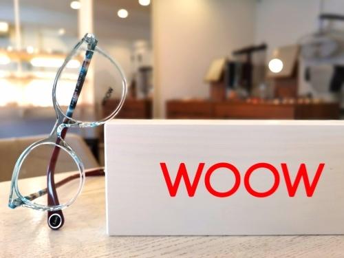 <WOOW trunkshow>_d0191211_11063865.jpg