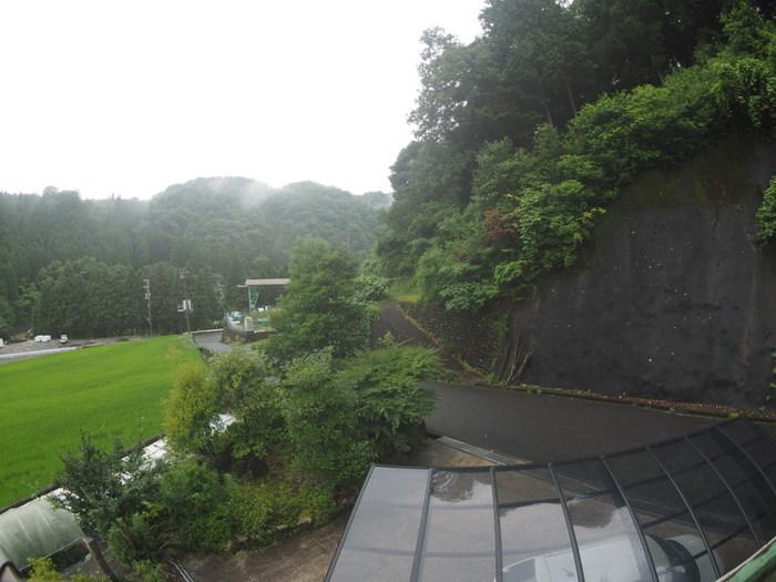 今日もまた雨_c0116915_23402856.jpg