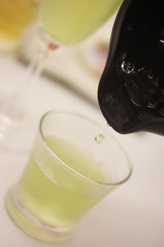暮らしに素敵な日本茶を! 7月_b0220318_10381366.jpg