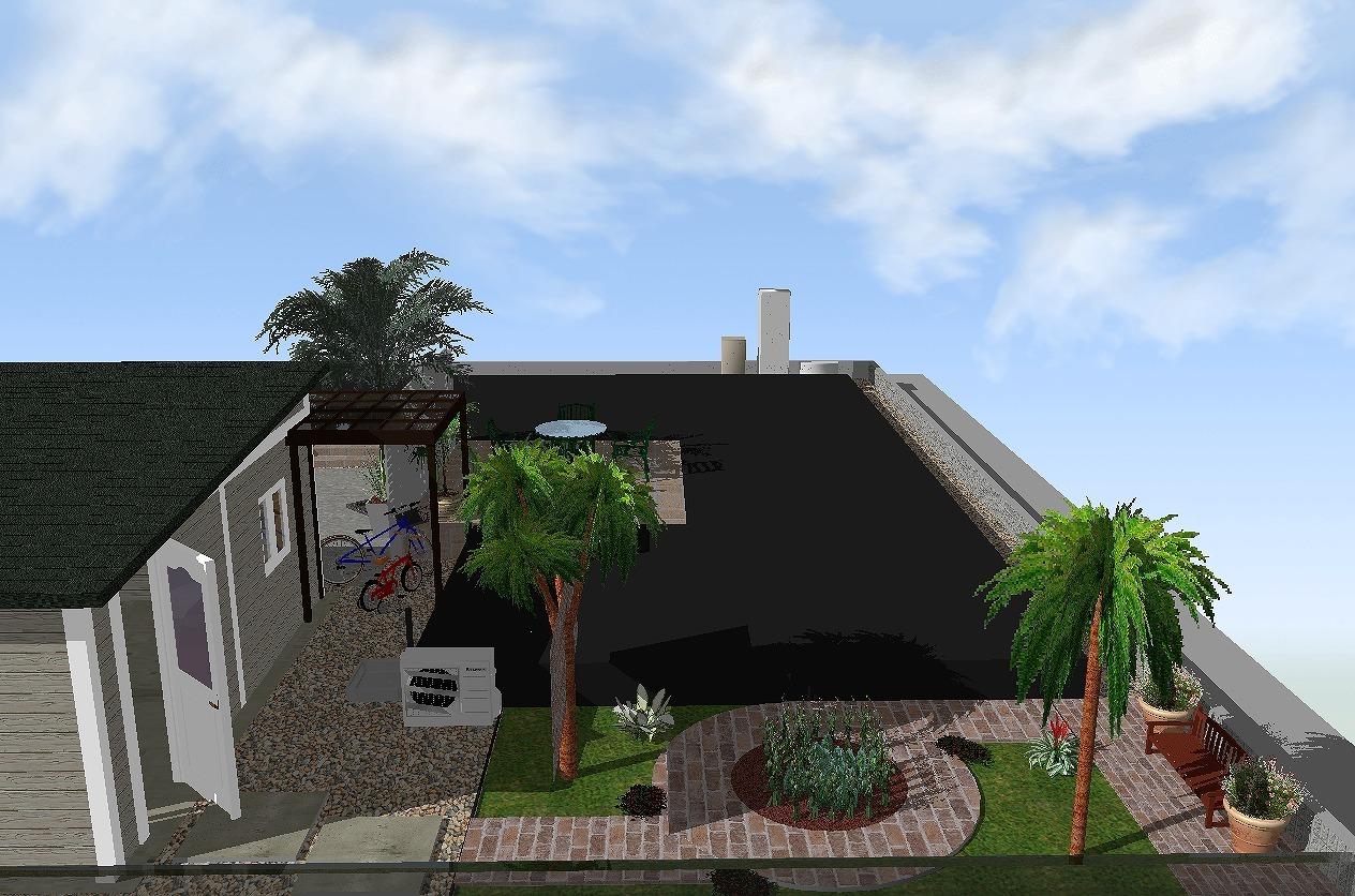 お庭(エクステリア)のイメージ画像を3Dで解り易く!_e0361918_15521413.jpg