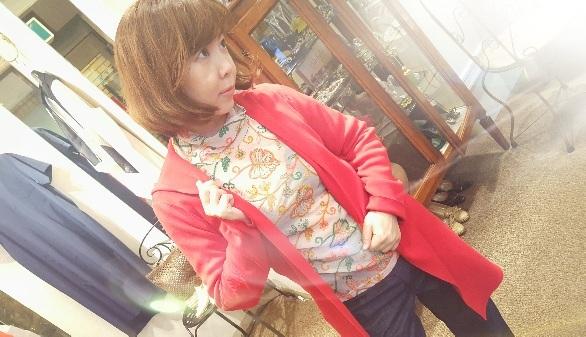 つづき♡_f0126121_22510399.jpg