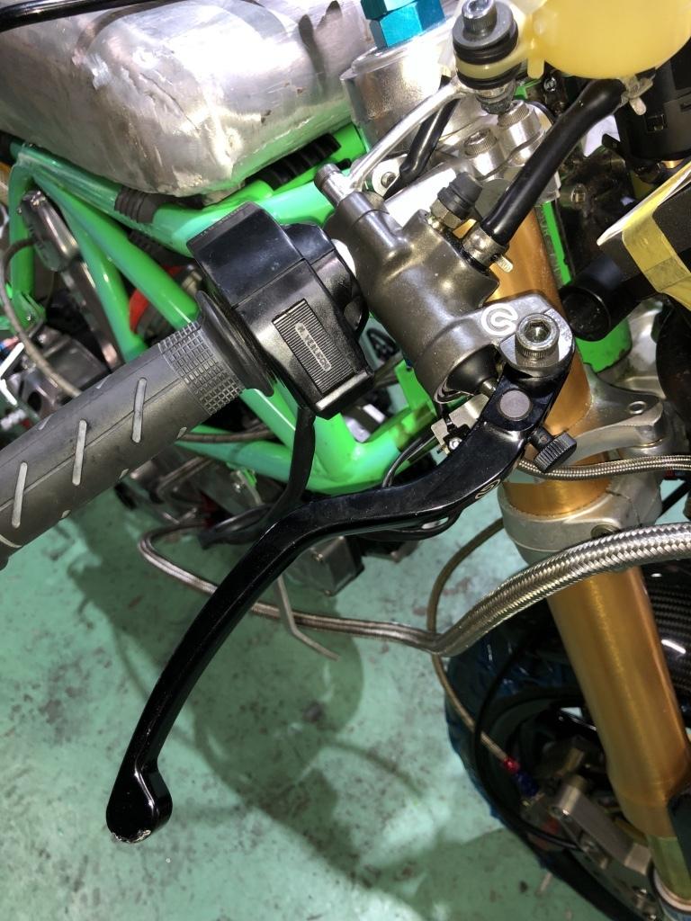 Ducati tt1への道39_a0051924_23540957.jpg