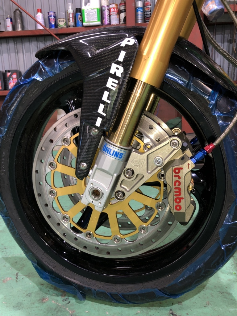 Ducati tt1への道39_a0051924_23592150.jpg
