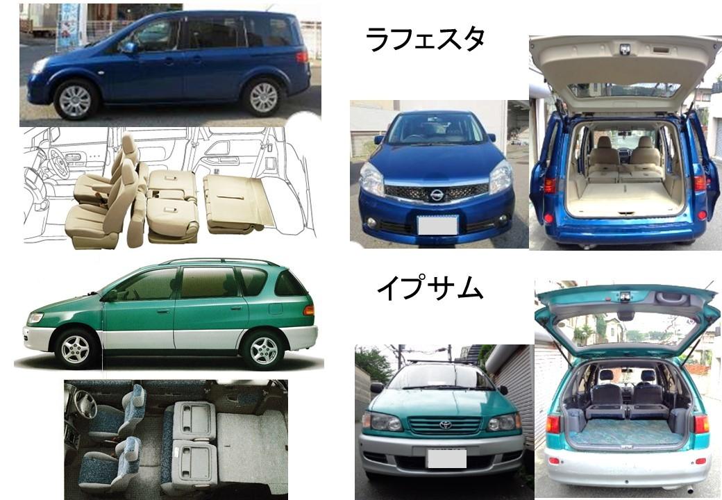 車買い替え_a0066027_09572740.jpg