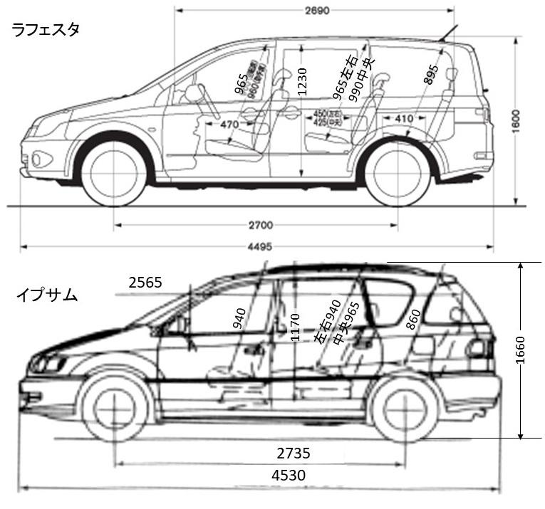 車買い替え_a0066027_09573107.jpg